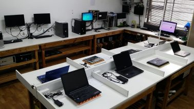 Professional Computer Repair & Laptop Repair Services