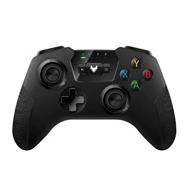 SPARKFOX WIRELESS CONTROLLER – PC/ANDROID