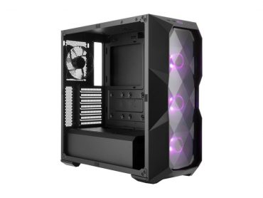 AMD Ryzen 5 2600 Sweet Spot Gaming And Graphics PC