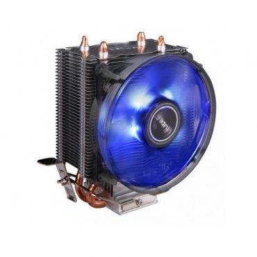 ANTEC A30 Pro 92MM CPU FAN