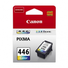 Canon PG-446-Black Ink Cartridge